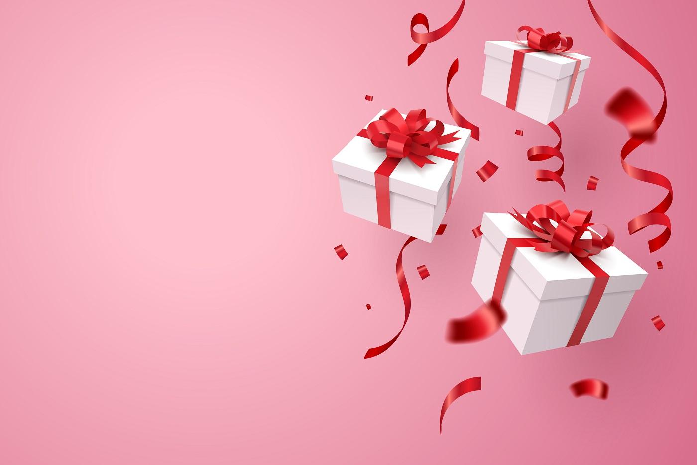 Que peut-on offrir à un adulte lors de son anniversaire ?