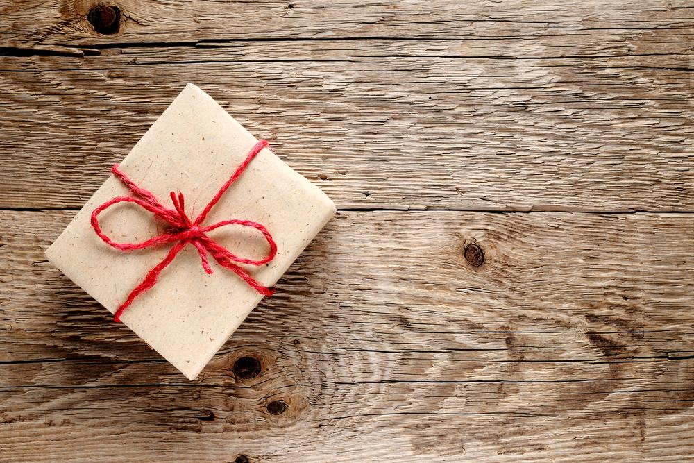 Anniversaire : opter pour des cadeaux artisanaux